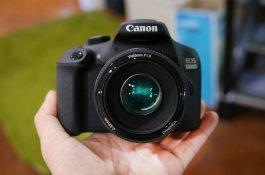 camera_choice