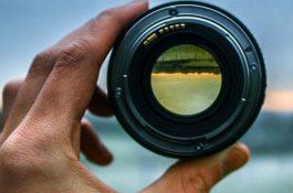 lens_choice
